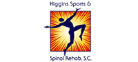 Chiropractic Park Ridge IL Higgins Sports and Spinal Rehab